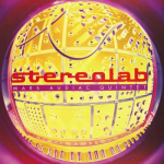 Stereolab3.png