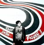 220px-Elliott_smith_figure_8_cover.jpg