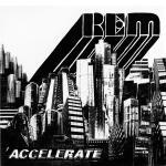 REM6.jpg