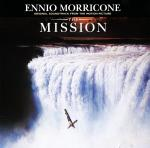 ennio-morricone-original-soundtrack-from-the-motion-picture-the-mission-cd.jpg