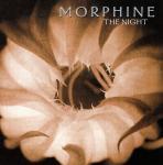 Morphine4.jpg