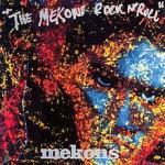 Mekons3.jpg