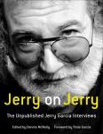 Jerry-on-Jerry-2-277x360.jpg