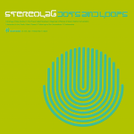 stereolab4.png