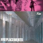 Replacements3.jpg