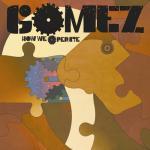 Gomez4.jpg