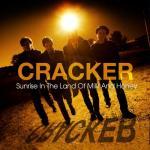 Cracker5.jpg