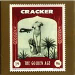 Cracker6.jpg