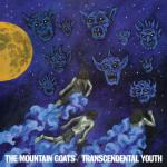 Mountain-Goats-Transcendental-Youth-608x6081.jpg