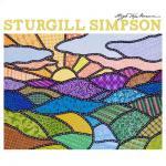 sturgill-simpson-high-top-mountain-album-2013_0.jpg