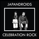 Japandroids-Celebration-Rock1.jpg