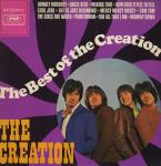 The-Creation-The-Best-Of-The-C-359871.jpg