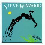 SWinwood.jpg