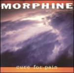 Morphine3.jpg