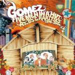 Gomez.jpg