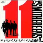 The_Smithereens_11.jpg