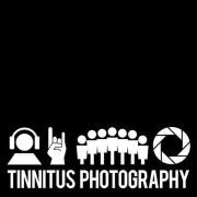 tinnitus photography