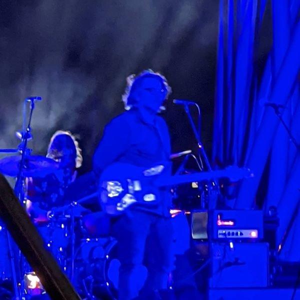 Wilco 1.jpg